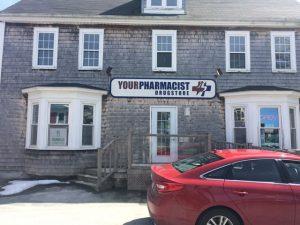 Your Pharmacist Drug Store