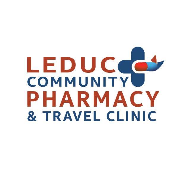 Illustration of Leduc Community Pharmacy & Travel Clinic