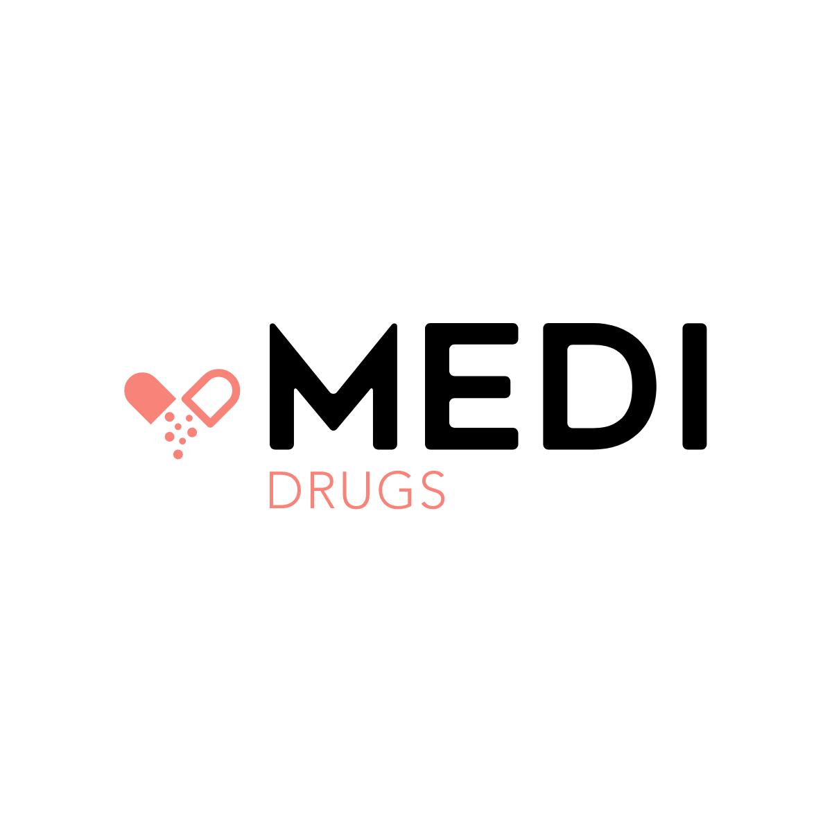 Illustration of Medi Drugs