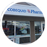 The Cobequid PharmaChoice in Lower Sackville, Nova Scotia