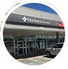Mackay's Pharmacy in Dartmouth, Nova Scotia