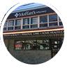 Moffatt's Pharmacy in Dartmouth, Nova,