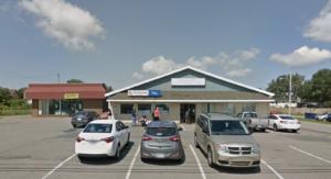 Ferguson's PharmaChoice Glace Bay