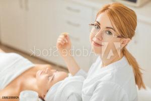 Womens Massage Therapists