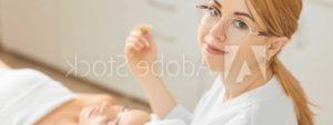 Women Massage Therapist