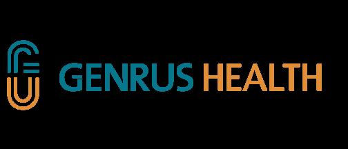 Genrus Health icon